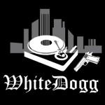 Zdjęcie profilowe WhiteDogg