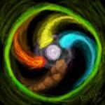 Zdjęcie profilowe trzseba