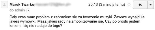 lenistwo3