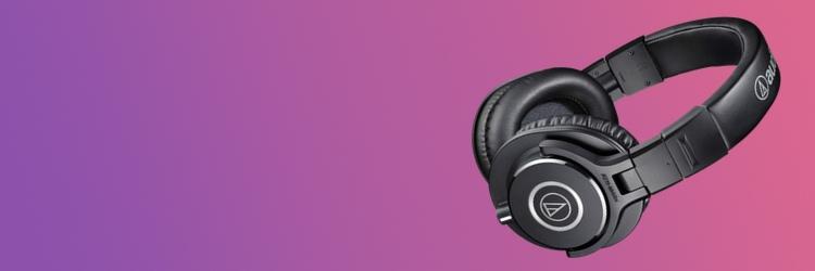 audio-technica-mx40