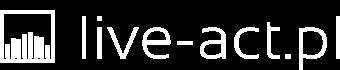 LiveAct - Idealne Kursy Wideo