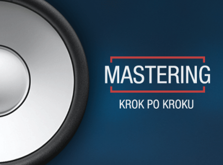 kurs-mastering-krok-po-kroku