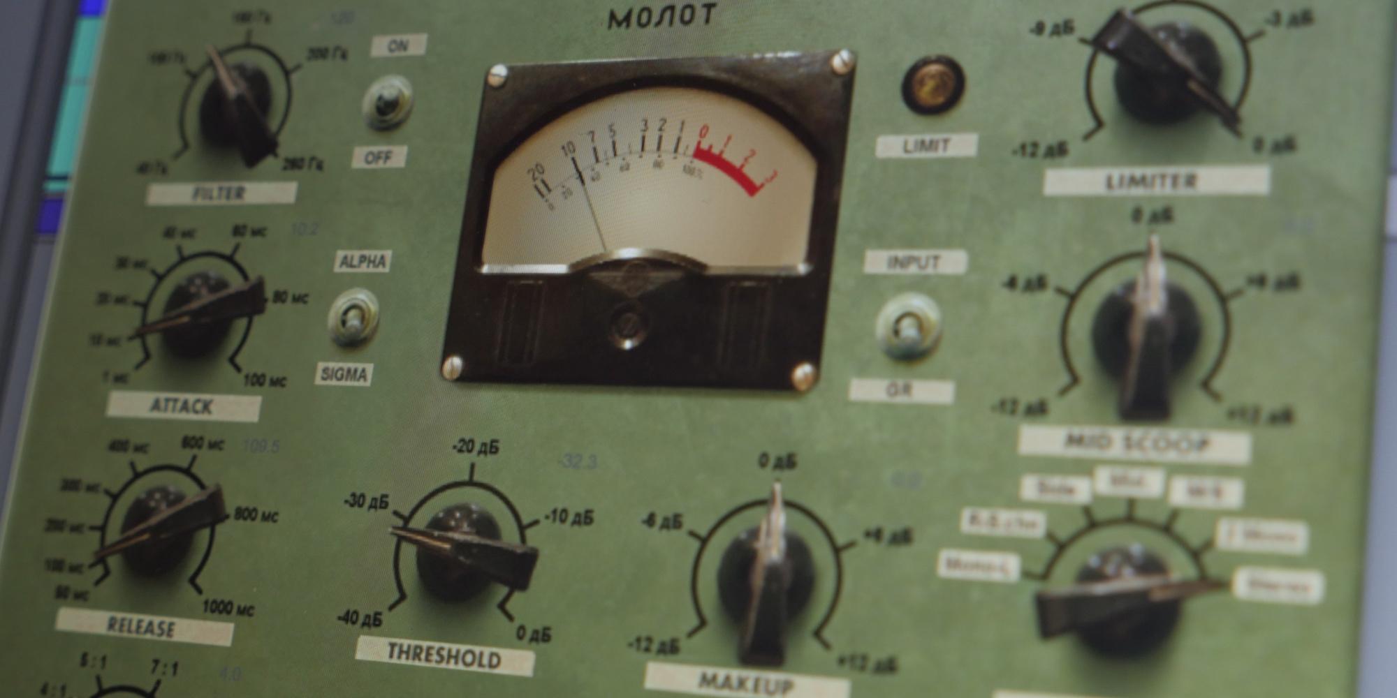 8 Najlepszych darmowych kompresorów - LiveAct - Wykręć coś!