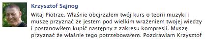 opinia-klienta2