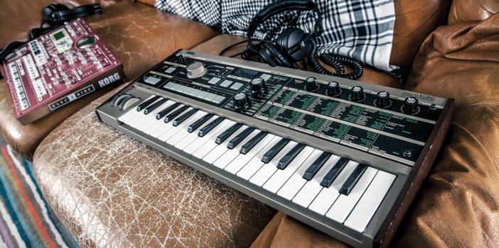 produkcja-muzyki-pasja