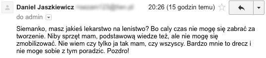 lenistwo4